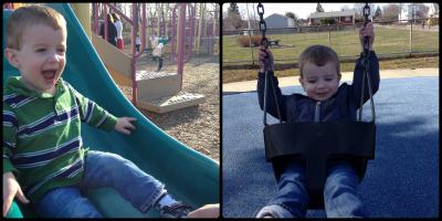 playground pics